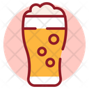 Cold Drink Soft Drink Cola Icon