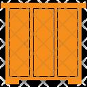Oldcloset Icon