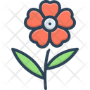 Oleander Icon