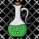Olive Oil Icon