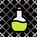 Olive Oil Olive Jar Olive Icon