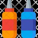 Olor Icon