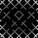Olympiad Icon
