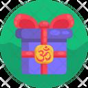Diwali Icons Icon