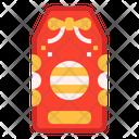 Omamori Icon