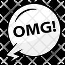 Comment Bubble Speech Bubble Comic Bubble Icon