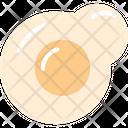 Omlet Egg Omlet Egg Icon