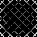 Omlette Icon