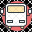 Omnibus Icon