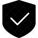 On Firewall Icon