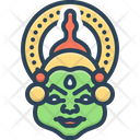 Onam Harvest Competition Icon