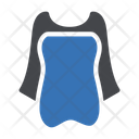 Shirt Cloth Gift Icon