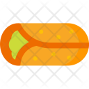 One Sandwich Icon