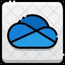 Onedrive Icloud Icloud Logo Icon