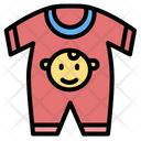Onesie Fashion Baby Clothes Icon