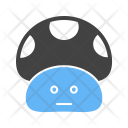 Oneup Icon
