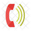 Ongoing Call Icon