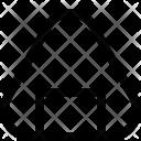 Onigiri Icon