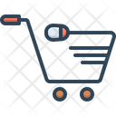 Online Internet Digital Icon