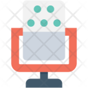 Online Document Monitor Icon