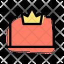 Online Achievement Icon
