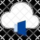 Online Advertising Wireless Communication Wireless Technology Icon