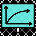 Online Algebra Icon