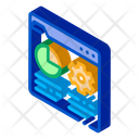 Manager Web Site Icon