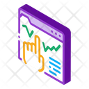 Business Promotion Folder Icon