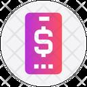 Gamble Bet Online Icon