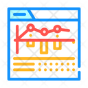 Internet Betting Monitoring Icon