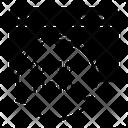 Online Binary Code Icon
