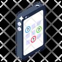 Mobile Bingo Online Bingo Game App Icon
