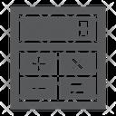 Online Calculator Icon