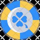 Online Casino Online Casino Icon
