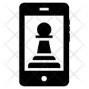 Online Chess Icon