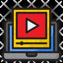 Vdo Learning Ebook Icon