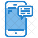 Online connection Icon
