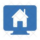 Online Construction Icon