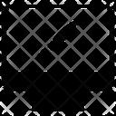 Online Design Icon