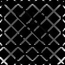 Online Documents Geometry Mathematics Icon