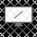Design Online Editor Icon