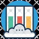 Cloud Education Ebook Icon