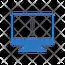 Online Error Icon