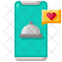 Like Rate Review Icon