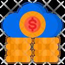 Online Finance Icon