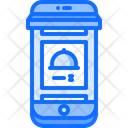 Shop Phone App Icon