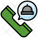 Online Food Order Online Order Food Tray Icon