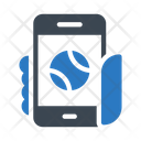 Mobile Match Online Icon