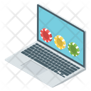 Video Game Online Game Poker Game Icon